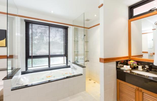 фотографии Angsana Villas Resort Phuket (ex. Outrigger Laguna Phuket Resort & Villas; Laguna Phuket Holiady Residences) изображение №24