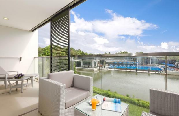фотографии отеля Angsana Villas Resort Phuket (ex. Outrigger Laguna Phuket Resort & Villas; Laguna Phuket Holiady Residences) изображение №19