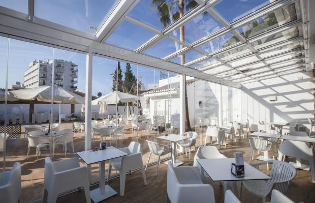 фото отеля Villa Flamenca изображение №25