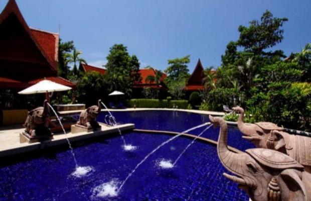 фотографии At Panta Phuket изображение №8