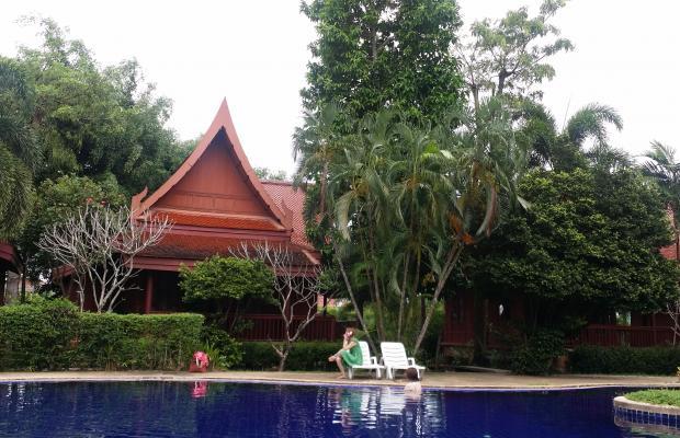 фото отеля At Panta Phuket изображение №5