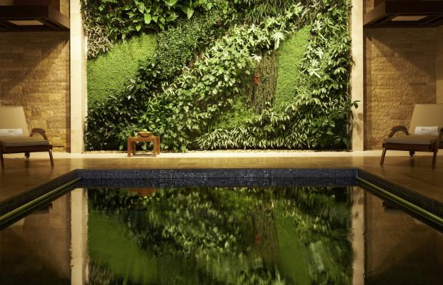 фото Sofitel Dubai The Palm Resort & Spa изображение №26