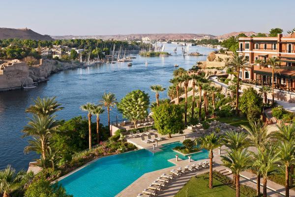 фотографии Sofitel Dubai The Palm Resort & Spa изображение №8