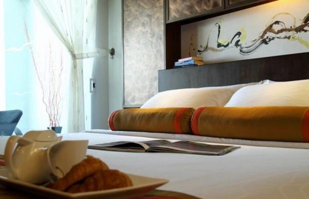 фото отеля The Bliss South Beach Patong (ex. Seagull Home) изображение №37