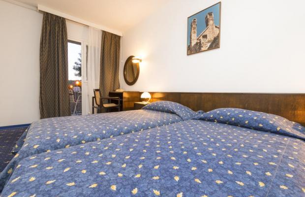 фото Dalmacija Hotel Hvar изображение №2