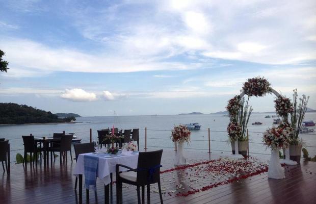 фото Chandara Resort & Spa изображение №2