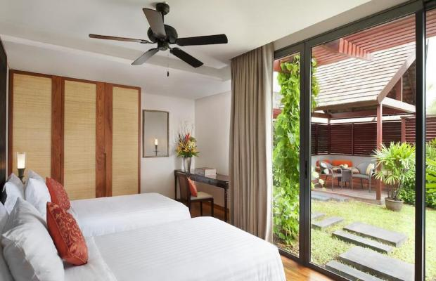 фото Anantara Mai Khao Phuket Villas изображение №6