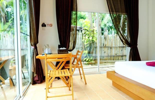 фото отеля Baan Nueng Kata изображение №17
