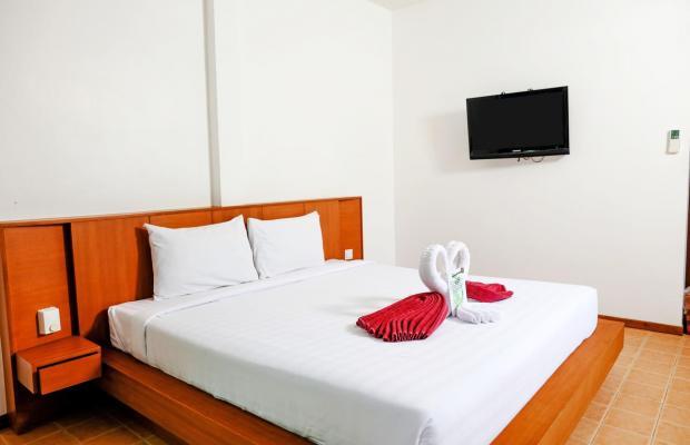 фото отеля Baan Nueng Kata изображение №9