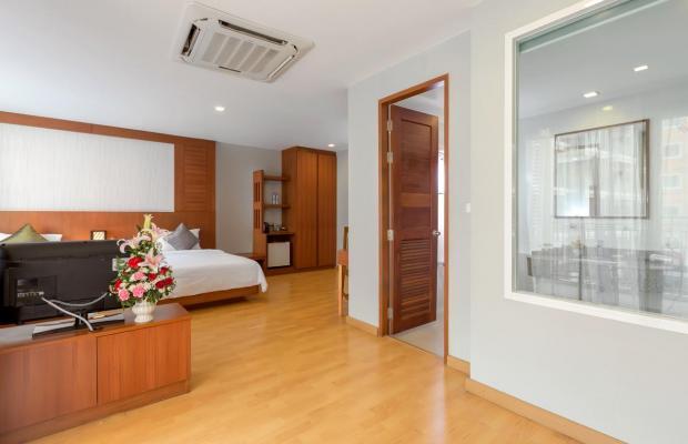 фото отеля Bauman Residence изображение №45