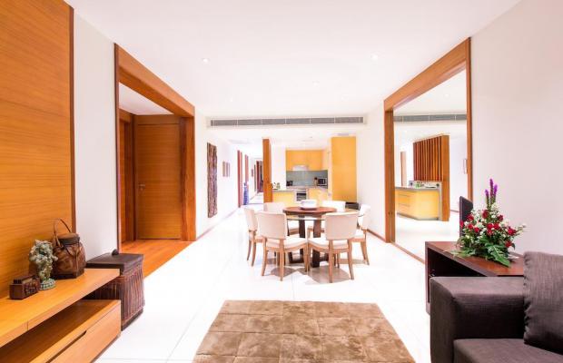 фото The Chava Resort изображение №18