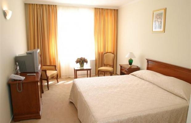 фотографии отеля Jadran изображение №15