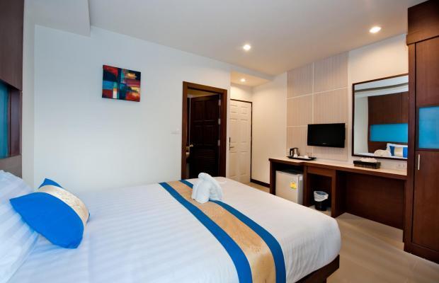 фото отеля Blue Sky Patong изображение №17