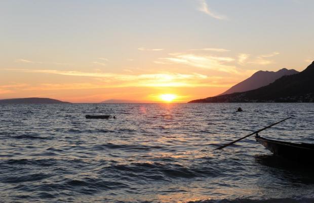 фото Laguna Adriatiq изображение №22