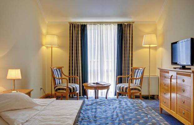 фотографии отеля Laurentum изображение №19