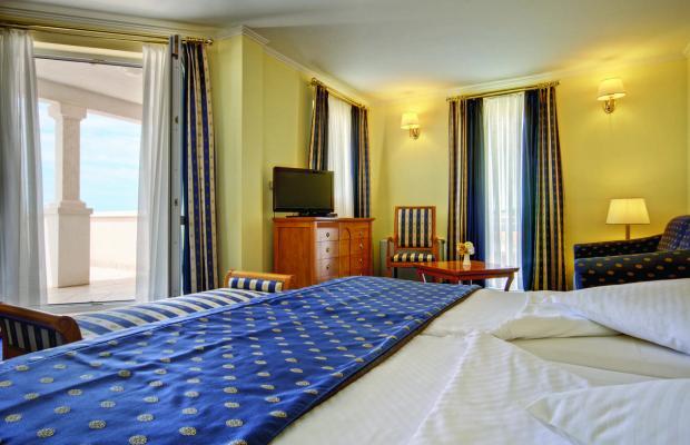 фото отеля Laurentum изображение №9