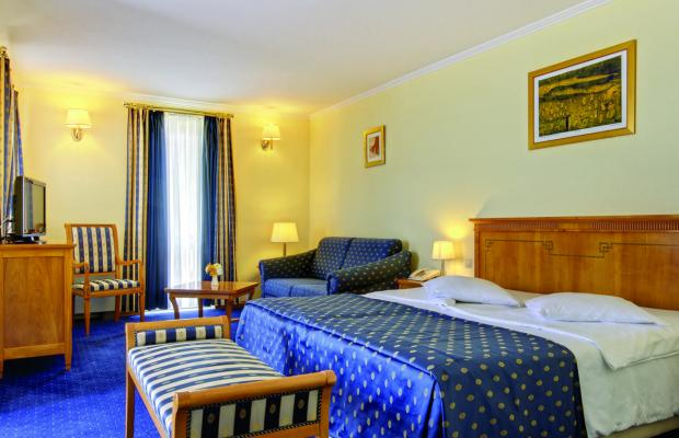 фотографии отеля Laurentum изображение №7