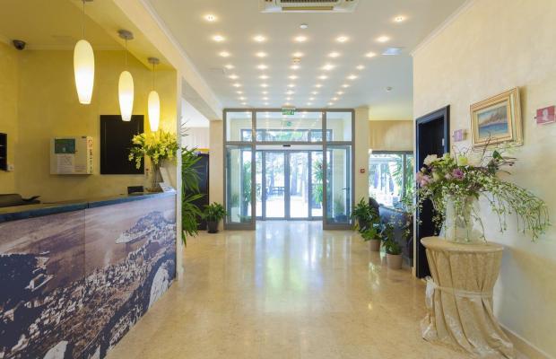 фотографии отеля Milenij (ex. Lav) изображение №11