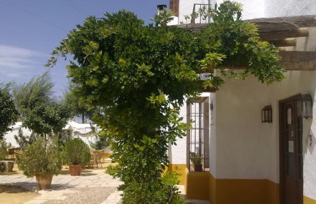 фото Posada de Jose Maria El Tempranillo изображение №14