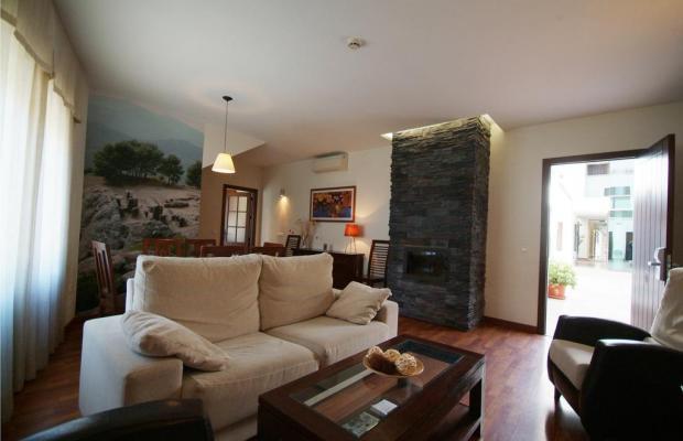фотографии Apartamentos Ardales изображение №36