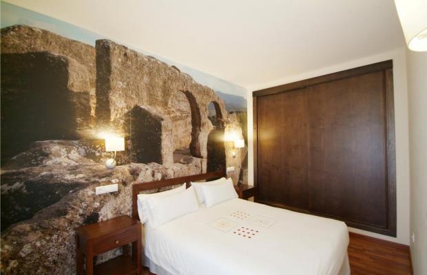 фото отеля Apartamentos Ardales изображение №33