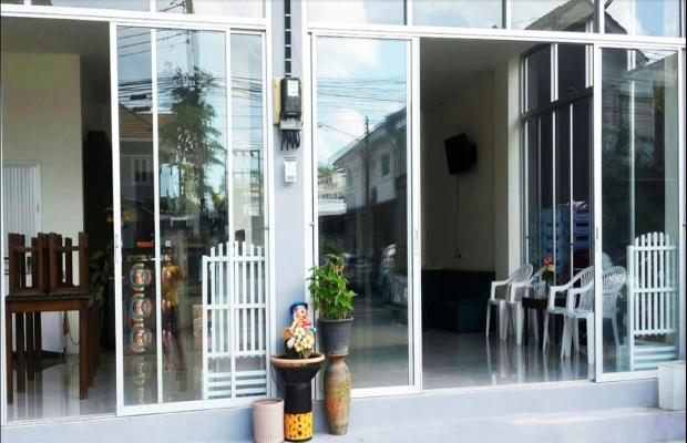 фотографии отеля The Son Patong Beach (ex. Sky Place Inn Patong; Patong Bay House) изображение №3