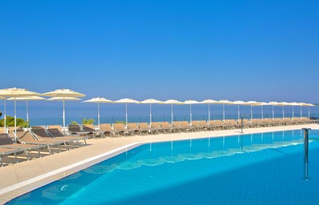 фото отеля Medora Auri Family Beach Resort (ех. Medora Auri Pavilion Residences; Mediteran; Minerva) изображение №53