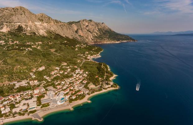фото отеля Medora Auri Family Beach Resort (ех. Medora Auri Pavilion Residences; Mediteran; Minerva) изображение №21