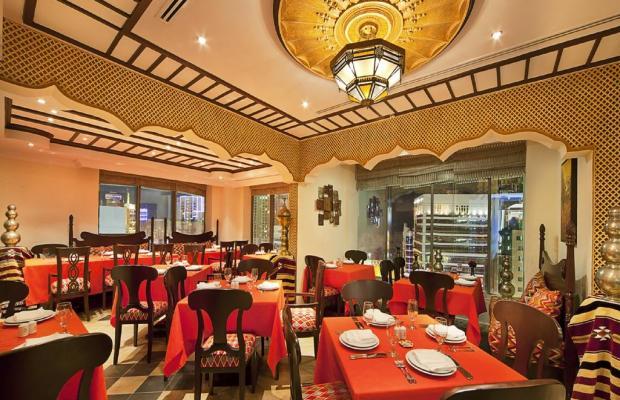 фото отеля Swiss Hotel Corniche (ex. The Royal Hotel) изображение №5