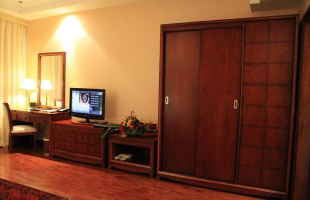 фото отеля Trianon изображение №21