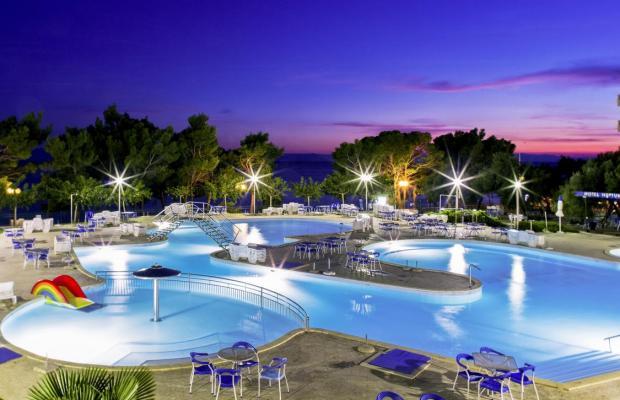 фото отеля Maslinik Hotel (ex. Bluesun Neptun Depadance) изображение №41