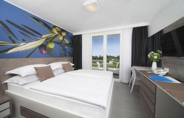 фото отеля Maslinik Hotel (ex. Bluesun Neptun Depadance) изображение №17