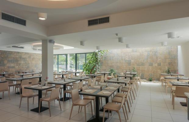 фотографии отеля Maslinik Hotel (ex. Bluesun Neptun Depadance) изображение №3