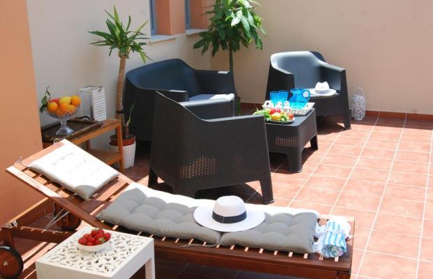 фотографии Life Apartments Alameda Colon изображение №32