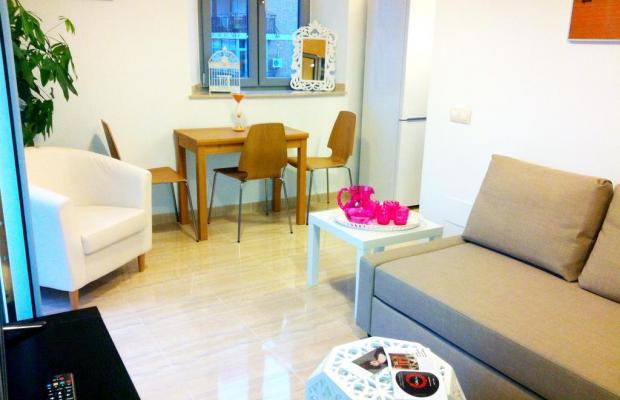 фото отеля Life Apartments Alameda Colon изображение №25
