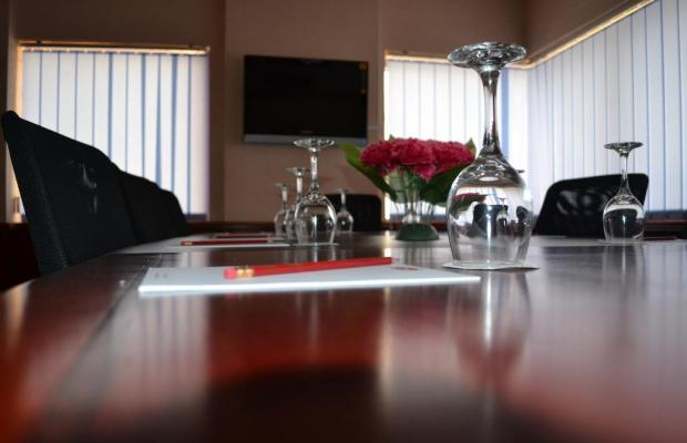 фото Ramee Hotels Strand изображение №10