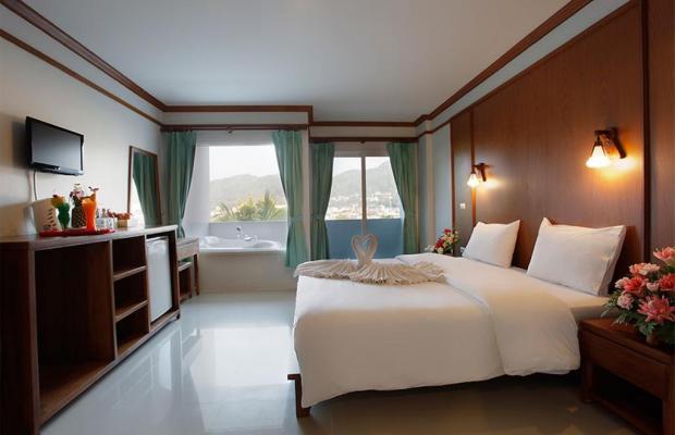 фото Patong Pearl Resortel изображение №30