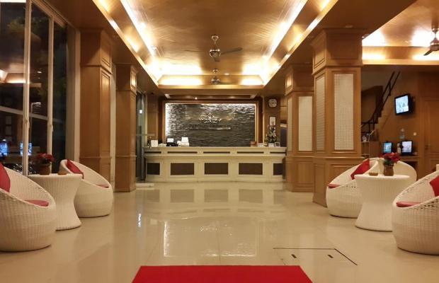фото отеля Patong Princess изображение №9
