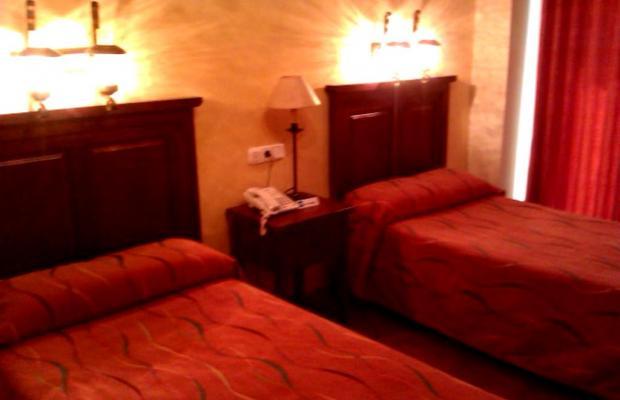 фото отеля Coso Viejo изображение №45