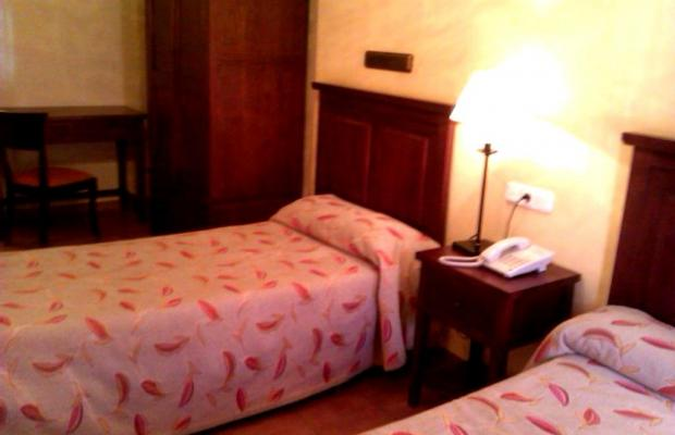 фото отеля Coso Viejo изображение №33
