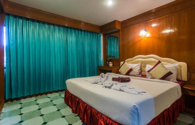 фотографии отеля Lamai Inn изображение №19