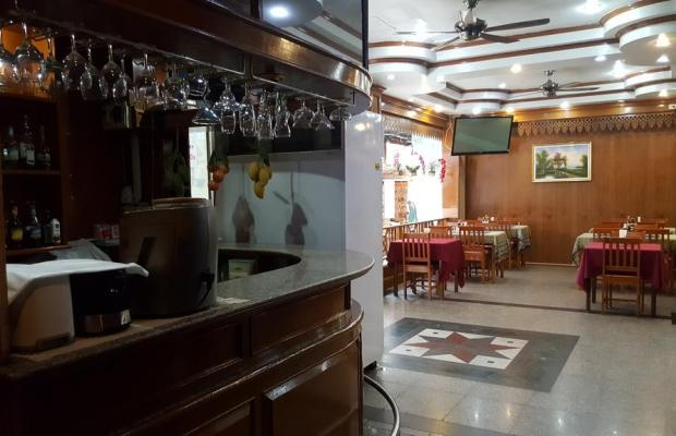 фото отеля Lamai Inn изображение №5