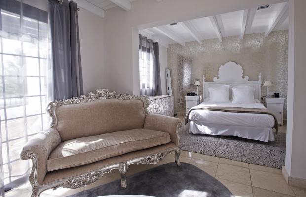 фотографии отеля Agroturismo Sa Talaia изображение №15