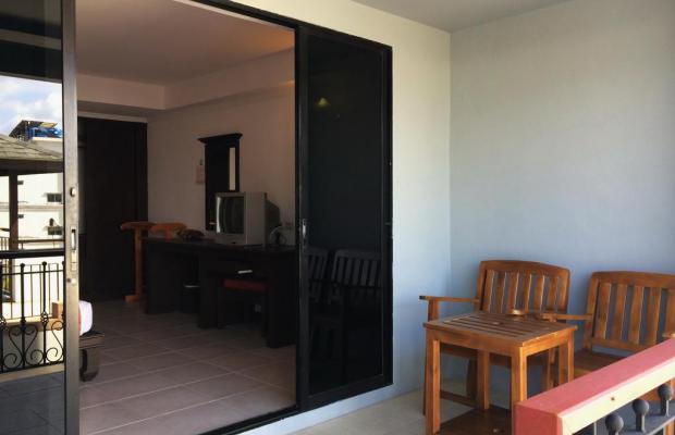 фотографии Leelawadee Boutique Hotel Phuket изображение №24