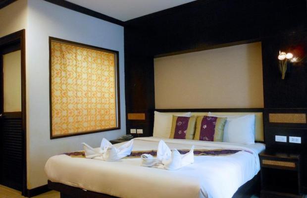 фотографии отеля Lemongrass Hotel Patong изображение №27
