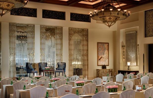 фото One & Only Royal Mirage Resort Dubai (Arabian Court) изображение №2