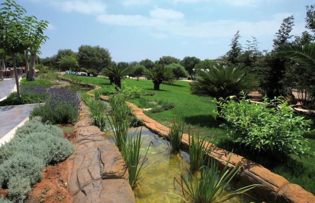 фотографии Occidental Menorca изображение №4