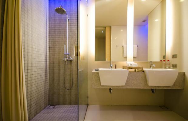 фото отеля The Kee Resort & Spa изображение №97