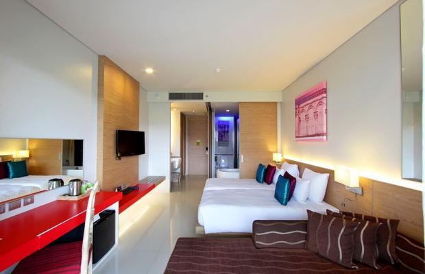 фото The Kee Resort & Spa изображение №70
