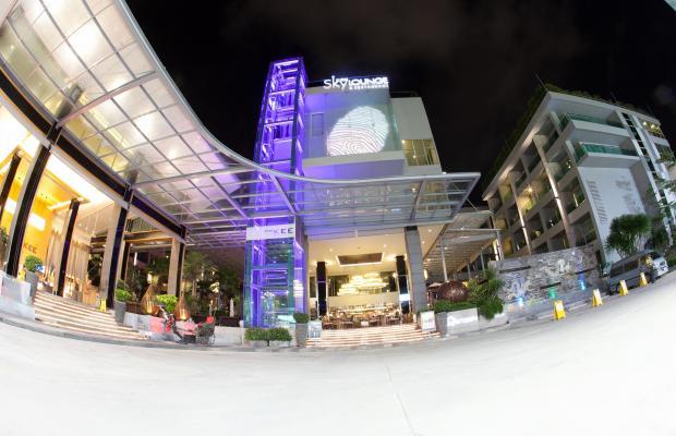 фото отеля The Kee Resort & Spa изображение №61